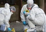 Poliţist şi iubita sa, descoperiţi morţi în casă la Oraviţa. Ar fi vorba de o crimă urmată de sinucidere