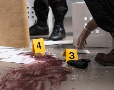 Decizie în cazul poliţistului din Oraviţa care şi-a omorât iubita, după care s-a...