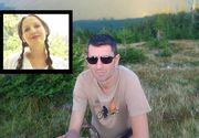 A fost condamnat la închisoare pe viaţă! Bărbatul care şi-a înjunghiat soţia într-o grădiniţă din Bucureşti şi-a aflat sentinţa