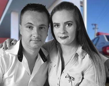 Ce avere avea poliţistul din Oraviţa care s-a omorât după ce şi-a ucis iubita! Ajutor...