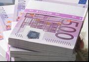 Statul pune la bătaie jumătate de miliard de euro. Cine şi cum poţi beneficia de aceşti bani
