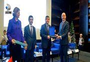 România şi Turcia, viitor comun în afaceri. Eveniment grandios în Bucureşti