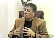 A murit Eugen Rotaru, omul care a scris versurile celor mai frumoase melodii din toate timpurile. Doliu în muzica românească