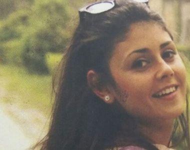 Cum arată iubitul Alinei Ciucu la un an de la tragedie! Tânăra de 25 de ani a fost...