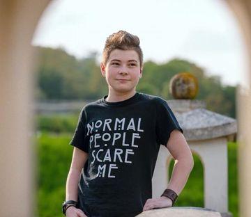 Ce se întâmplă acum cu familia lui Tudor, băiatul de 15 ani, dispărut în urmă cu trei săptămâni!