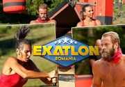 Câştigătorul Exatlon Sezon 2. Ei sunt concurenţii norocoşi care vor lupta în Marea Finală Exatlon Sezon 2! Semifinala s-a lăsat cu lacrimi şi declaraţii emoţionante