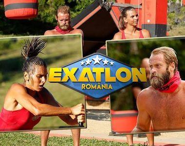 Câştigătorul Exatlon Sezon 2. Ei sunt concurenţii norocoşi care vor lupta în Marea...