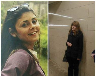 Mama adoptivă a Alinei Ciucu a împlinit 49 de ani! Gabi o înfiase pe tânăra împinsă în...