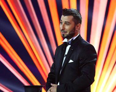 Un celebru magician a fost furat la concertul lui Ştefan Bănică jr! Magicianul Mario...