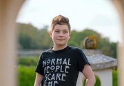 Disperare pentru familia lui Tudor, băiatul de 15 ani dispărut fără urmă de o lună
