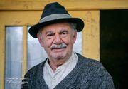 """Florin Zamfirescu a jignit o celebră actriţă: """"Când te-am adus la Bucureşti îmi imaginam că vei fi actriţă! Că te-ai cufundat în Obor, printre chivuţe, este treaba ta"""""""