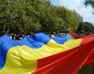 """Alianţa """"România Demnă şi Puternică"""", reacţie dură la declaraţiile oficialităţilor de..."""