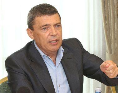 Consiliul Judeţean Ilfov s-a mutat într-un sediu de 9 milioane euro, în Cotroceni! Cum...