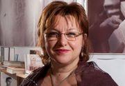 Noul ministru al Culturii, venituri substantiale din consultanta! Anul trecut, Corina Suteu a castigat peste 70.000 de euro