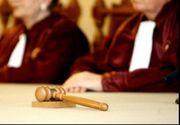 Curtea Constitutionala a decis: alegerile locale se vor desfasura intr-un singur tur de scrutin