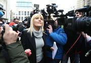 Elena Udrea, in sala de judecata: Prin Gala Bute, am urmarit sa devin cel mai bun ministru si sa ajung presedintele Romaniei