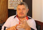 """Deputatul care a denuntat """"mafia medicamentelor"""" are o avere colosala! Ninel Peia detine 3 case, 17 terenuri, are de recuperat 520.000 de euro, iar sotia a declarat bijuterii de 300.000 de euro!"""