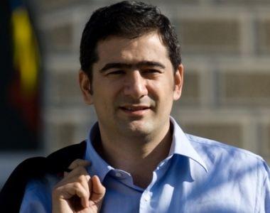 Prima demisie din PNL dupa dezastrul de la alegerile locale! Dan Cristian Popescu a...