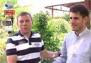 Alegeri reluate in Timis. Doi candidati la o primarie dintr-o comuna au obtinut acelasi numar de voturi
