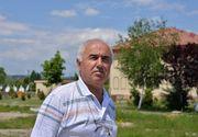 Mircea Ismail este cel mai vechi primar din Romania. Dupa 34 de ani neintrerupti ca edil al comunei Doicesti, Ismail a castigat un nou mandat la primarie