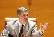 """Scandal la Camera Deputatilor pe modificarea regulamentului privind revocarea presedintelui Camerei. Valeriu Zgonea: """"Nu am mai vazut un asemenea abuz"""""""