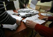 Aproape 250.000 de buletine de vot sunt de negasit in urma alegerilor din Capitala. Biroul Electoral Central s-a incurcat in Excel in toate sectoarele. Cum explica membrii BEC discrepantele uriase