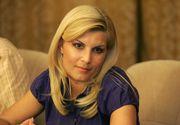 """Elena Udrea vorbeste despre implicarea lui Dorin Cocos in dosarul mangerului spitalului """"Bagdasar-Arseni"""""""