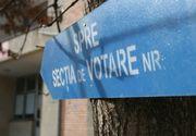 Mobilizare pe o retea de socializare: Peste 200 de tineri s-au intors acasa din strainatate in ziua alegerilor pentru a schimba primarul dintr-o comuna din Suceava