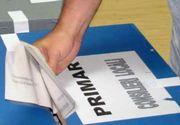 La alegerile locale, 82 de primari au fost alesi cu 100% din voturi, majoritatea fiind candidati UDMR