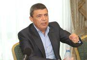 Liderul PNL Ilfov Marian Petrache, intregistrat cand vorbea despre mobilizarea la vot. IPJ Ilfov a deschis dosar penal pentru coruperea alegatorilor. Care e explicatia liberalului
