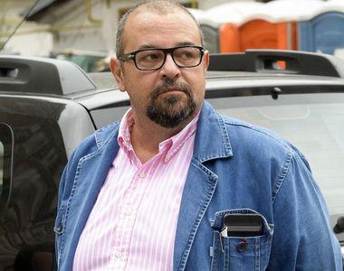 Fostul primar al Sectorului 4, Cristian Popescu Piedone, se retrage din funcţia de...