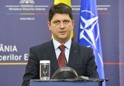 Comisia juridică a respins cererea DNA privind încuviinţarea urmăririi penale a lui Titus Corlăţean