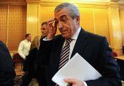 C. P. Tariceanu ii da lovitura de gratie lui Klaus Iohannis. Seful statului nu mai are nicio putere de numire a sefului ICCJ si a procurorilor sefi