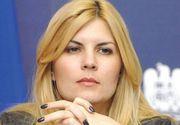 """Elena Udrea, despre decizia CCR: """"Cei care au tipat ca se va dezincrimina abuzul in serviciu, se dovedesc niste mincinosi care au vrut sa puna presiune pe judecatori"""""""
