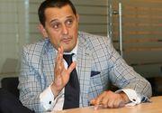 La ce bani castiga Gheorghe Piperea cu cabinetul lui, chiar n-avea rost sa intre in politica! Celebrul avocat are venituri lunare de 65000 de euro