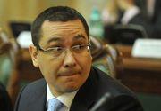Victor Ponta, raspuns la criticile Guvernului: Tehnocratii lui Iohannis s-au hotarat la spartul targului sa caute vinovati pentru propria incompetenta
