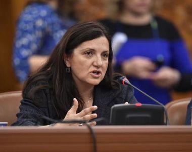 Planurile guvernului Ponta nu vor fi duse la capat. Ministrul Justiei a anuntat ca noul...
