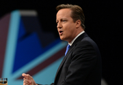 David Cameron si-a dat demisia? Cine are cele mai mari sanse sa preia fotoliul de premier al Marii Britanii, dupa Brexit
