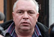 """Nicusor Constantinescu contesta arestul preventiv: """"Pedofilii si criminalii sunt in libertate si eu sunt arestat la domiciliu pentru abuz in serviciu"""""""