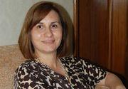 Ambasadorul Romaniei in Canada renunta la 4.300 USD pe luna, pentru un salariu mult mai mic! Maria Ligor este propunerea ca ministru pentru Relatia cu Romanii de Pretutindeni