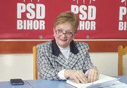 Doliu in PSD. Un deputat social-democrat a decedat. A fost directorul Spitalului de Boli Infectioase din Oradea si profesor la Univesitatea de Medicina din Oradea