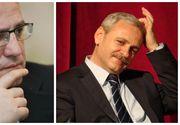 PNL: Maior ar fi trebuit să-i spună lui Dragnea că un condamnat definitiv nu poate fi lider de partid şi nici premier