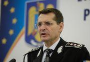 Comisia de lucru a CNATDCU: Fostul ministru al Afacerilor Interne, Petre Toba, nu a plagiat