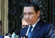 Fostul premier Victor Ponta, suspect intr-un nou dosar. El a fost plasat sub control judiciar pentru 60 de zile si nu are voie sa paraseasca tara