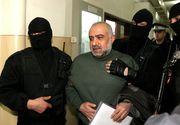 Interlopul despre care Traian Basescu a spus ca a vrut sa-i rapeasca fiica era Omar Hayssam! Sirianul a fost demascat de un coleg de celula, dar acesta nu a adus dovezi care sa-l implice pe terorist!
