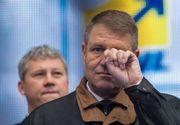 """Un scriitor ii transmite presedintelui Klaus Iohannis ca NU are ce cauta la sarbatoarea patriotilor: """"Ai indoliat Tricolorul!"""""""