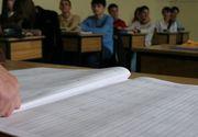 Veste buna pentru elevi! Un senator a initiat un proiect de lege care prevede o alocatie de 100 de euro pentru copiii care nu au nicio absenta la scoala
