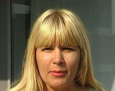 Elena Udrea face o declaratie surprinzatoare! Unde va sta blonda politicii romanesti in...