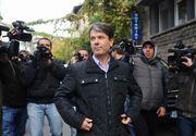Primarul municipiului Brasov, George Scripcaru, plasat sub control judicar pentru 60 de zile