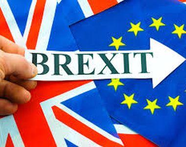 Marea Britanie ar putea plati 20 de miliarde de euro pentru separarea de Uniunea Europeana